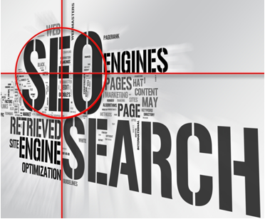 About SEO Resellers Australia