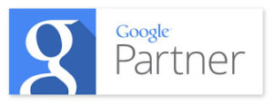 Google Adwords Partners 300x115 - google-adwords-partners