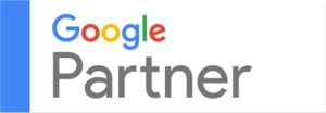 google partners badge 660 300x104 - google-partners-badge-660
