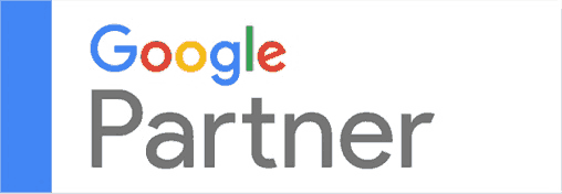 Google Partner Badge - About SEO Resellers Australia