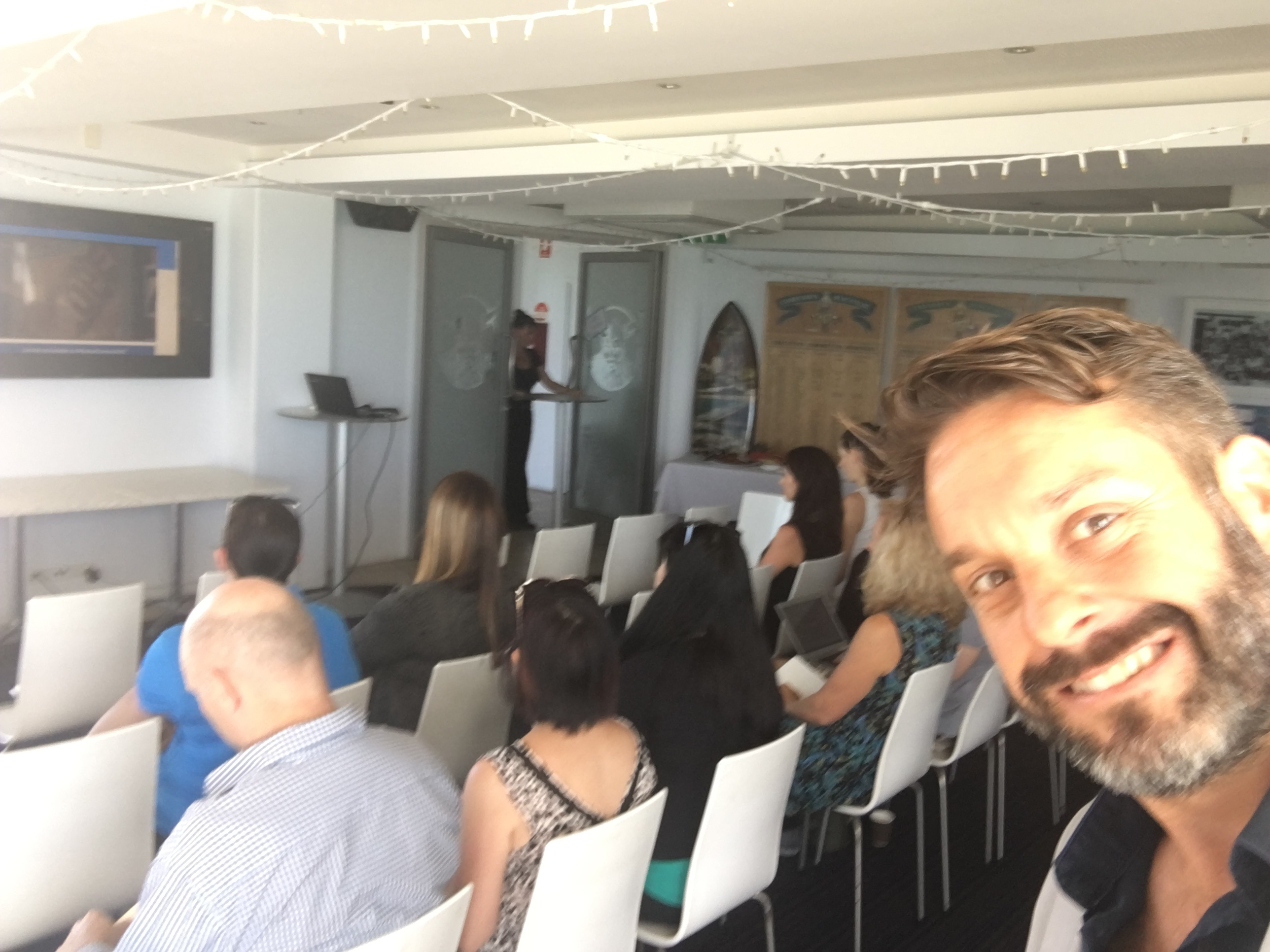 Globital Adwords 3 - Google Livestreamed collaboration with SEO Resellers Australia a smash hit with local businesses