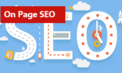 On Page SEO - on-page-seo