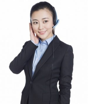 Virtual Assistant Resellers
