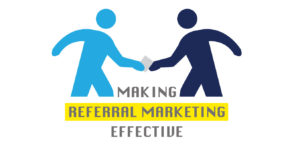 Referral Marketing 300x148 - Referral-Marketing