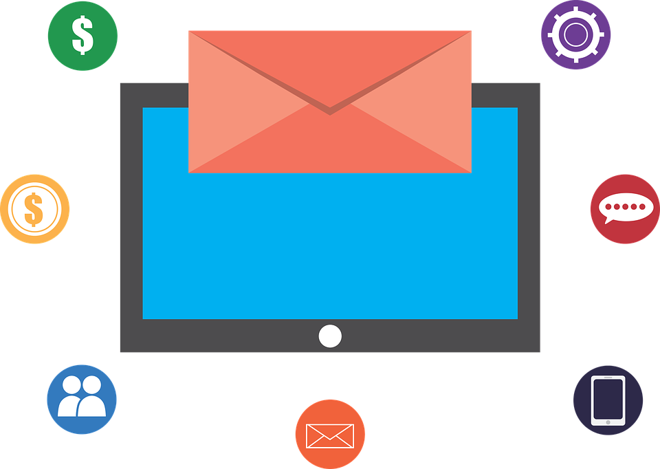 email 1345921 960 720 - Here's Why You Need To Change Your Client's Marketing Approaches To See-Think-Do