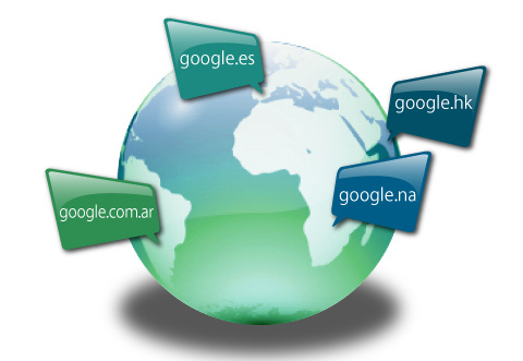 3657122566 1a7f3f4863 - Are You Managing Your Client's Local SEO Correctly?