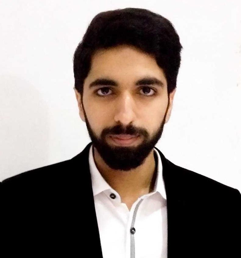Ali Sultan