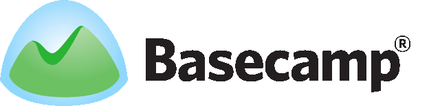basecamp - ABOUT US
