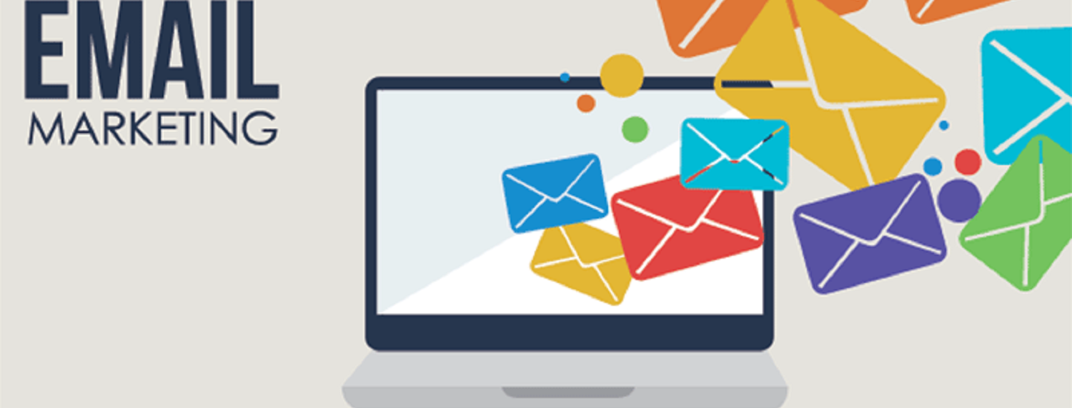 email marketing - 3 Tips To Get Your Clients A Better ROI On Their Email Marketing Campaigns