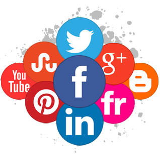 social media and marketing - OUR BLOG