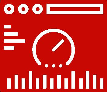 website analysis - CRO
