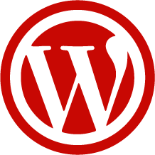 wordpress - WEB DESIGN & DEVELOPMENT