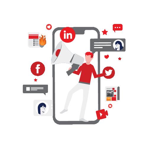 Social Media - Loyalty Programs: The Secret To Harvesting More Sales