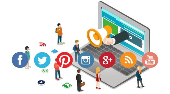 digital marketing 1 - WHY OUTSOURCE DIGITAL MARKETING?