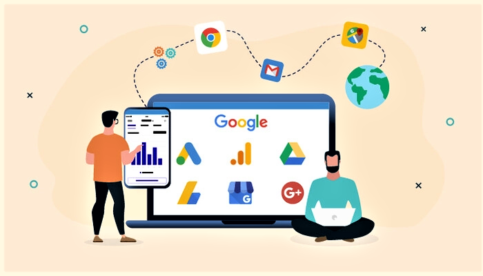 ezgif.com gif maker 11 1 - The Best Google Tools For Digital Marketing Agencies To Upgrade Your Clients' SEO Strategies