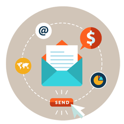 campaign 1 - EMAIL MARKETING